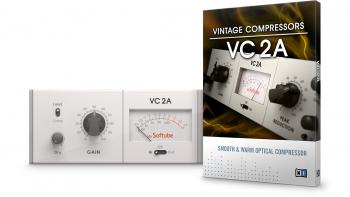 VC 2A