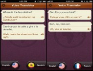 Voice-Translate-Pro1[Download.ir]