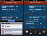 Voice-Translate-Pro2[Download.ir]