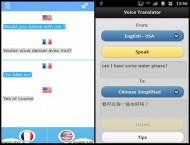 Voice-Translate-Pro3[Download.ir]