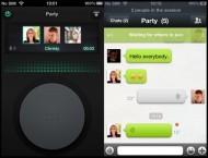 WeChat2-www.Download.ir