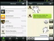 WeChat5-www.Download.ir
