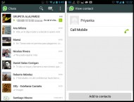WhatsApp.Messenger3[Download.ir]