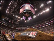X-Games-Moto-X-Freestyle-2013-1-[Download.ir]