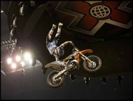 X-Games-Moto-X-Freestyle-2013-2-[Download.ir]