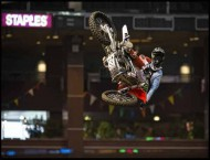 X-Games-Moto-X-Freestyle-2013-3-[Download.ir]
