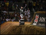 X-Games-Moto-X-Freestyle-2013-4-[Download.ir]