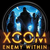 XCOM.Enemy.Unknown.www.Download.ir