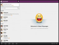 Yahoo.Messenger1[Download.ir]