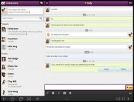 Yahoo.Messenger2[Download.ir]