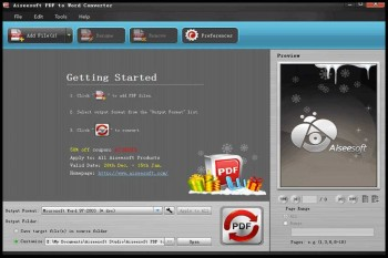 Aiseesoft Bd Software Toolkit 6 3 82