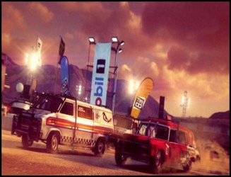 dirt2.download.ir