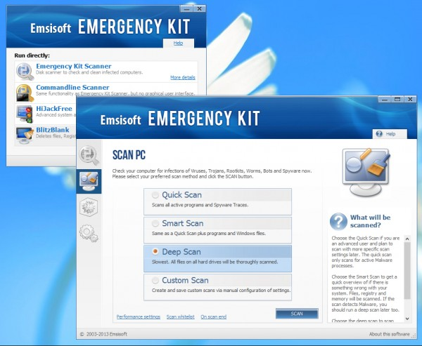 emsisoft-emergency-kit-www.download