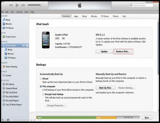 iOS-7.0.4-5[Download.ir]