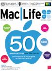 mac10