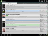 uTorrent1[Download.ir]