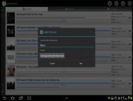 uTorrent7[Download.ir]
