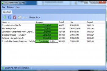 VSO Downloader Ultimate 3.1.2.3
