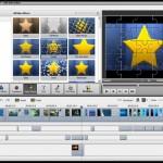 دانلود رایگان مجموعه نرم افزار AVS4YOU ویرایش فایل های مدیا