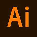 دانلود نرم افزار Adobe Illustrator 2020