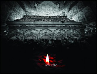 Arbaeen6[Download.ir]