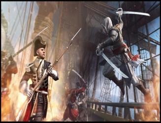 Assassins.Creed.IV.Black.Flag.3.[Download.ir]