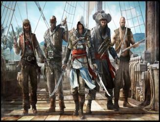 Assassins.Creed.IV.Black.Flag.4.[Download.ir]