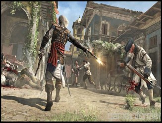 Assassins.Creed.IV.Black.Flag.7.[Download.ir]