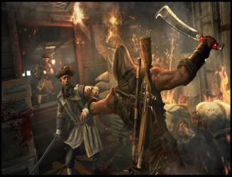 Assassins.Creed.IV.Black.Flag.Freedom.Cry.3.[Download.ir]