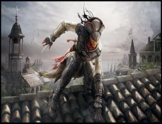 Assassins.Creed.Liberation.1.[Download.ir]