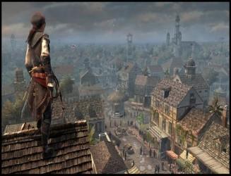 Assassins.Creed.Liberation.3.[Download.ir]