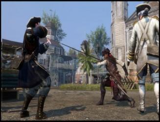 Assassins.Creed.Liberation.4.[Download.ir]