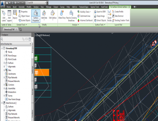 AutoCAD Civil 3D 20143.[Download