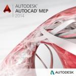 دانلود مجموعه نرم افزار Autodesk Building Design Suite Ultimate 2014
