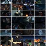 دانلود انیمیشن سریالی 2013 Avengers Assemble انجمن انتقامجویان 2013