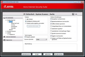 Avira-Internet-Security-Suite-2014-2[Download.ir]
