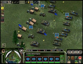 Axis.And.Allies.3.[Download.ir]