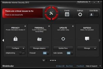 BitDefender-Internet-Security[Download.ir]
