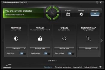 BitDefender[Download.ir]
