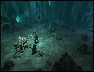 Blackguards.2.Download.ir