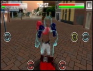 Boxing.Mania2[Download.ir]
