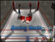 Boxing.Mania5[Download.ir]