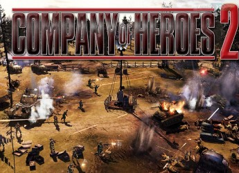 Company-Of-Heroes-2.www.Download.ir