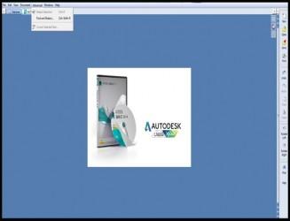Corel PDF Fusion 1.12