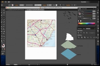 Creating_Maps_Chart_and_Infog_with_Adobe_Illustrtor-2[Download.ir]