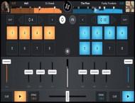 Cross.DJ4[Download.ir].apk