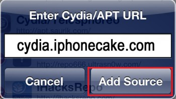 Cydia[Download.ir]