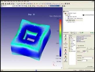 Deform 3D 6.1