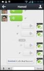 DiDi.Free.Calls&Text6[Download.ir].apk