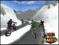 Dirt.Bike.Racing1[Download.ir]
